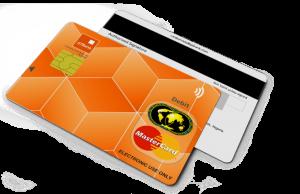 gtb-atm-card