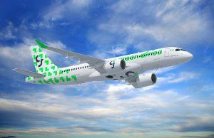 greenafrica airways