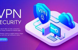 Free VPN for Twitter